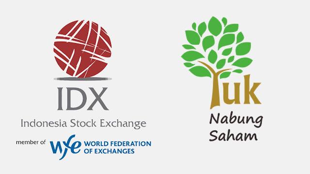 Yuk Nabung Saham Online IDX