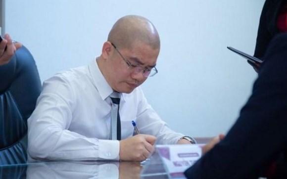 Lừa đảo nghìn tỷ, anh em Chủ tịch Alibaba có thể đối mặt án chung thân