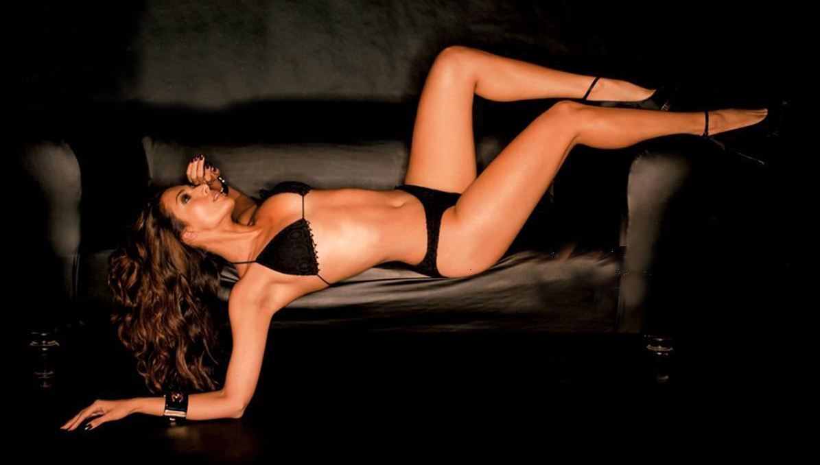 Malaika Arora Khan Fucked Hard Sex Stories 119
