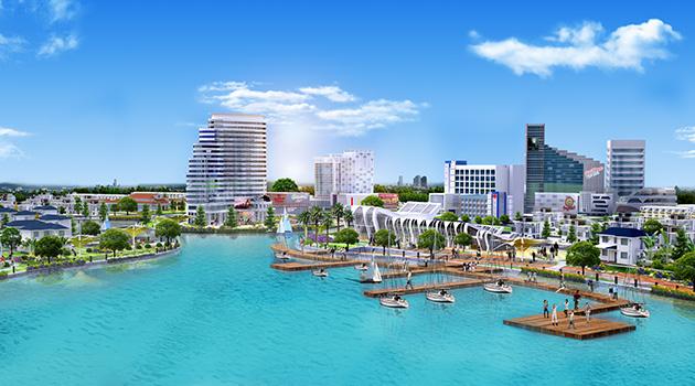 du-an-paradise-riverside