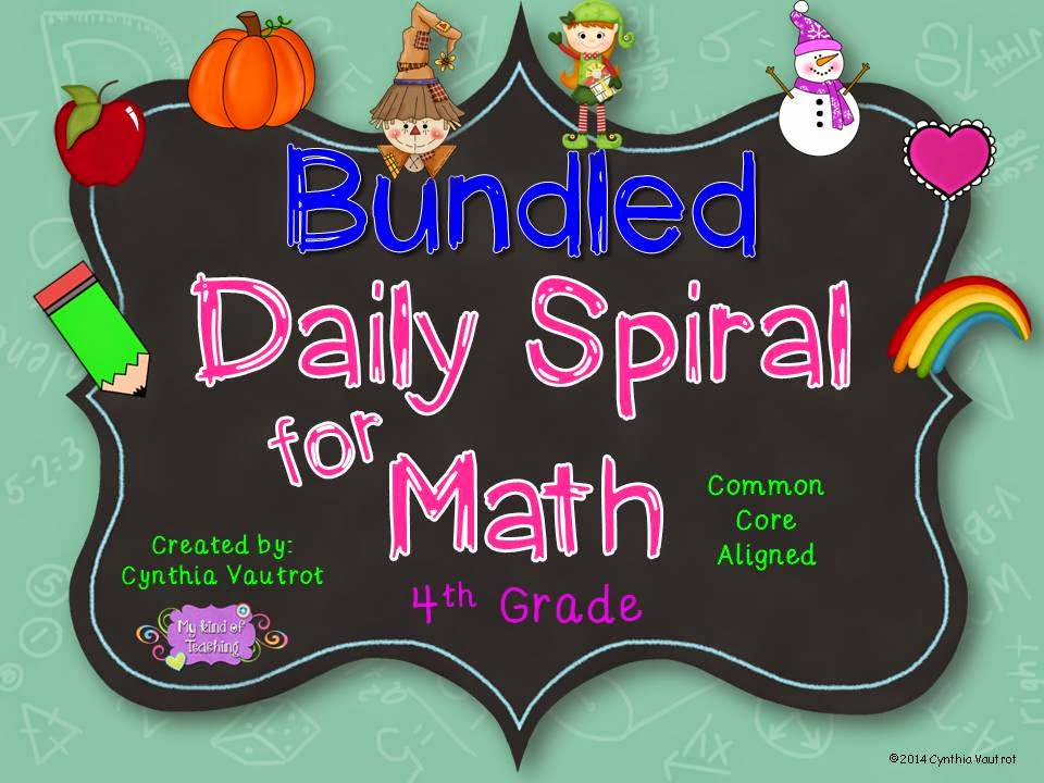 http://www.teacherspayteachers.com/Product/4th-Grade-Daily-Math-Spiral-BUNDLED-1140177
