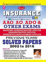 http://www.amazon.in/Insurance-Other-Previous-Solved-Papers/dp/B01HGKE3LS/?tag=buybooks0b-21