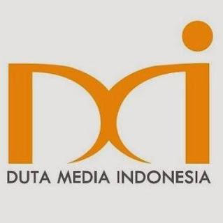 PT. DUTA MEDIA INDONESIA