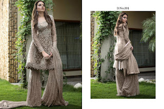 Rinaz Block buster vol 2 Pakistani suits wholesale