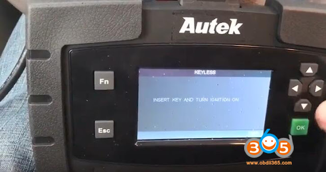 autek-ikey820-infiniti-g37-12