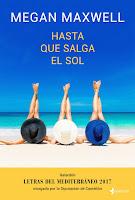 https://www.planetadelibros.com/libro-hasta-que-salga-el-sol-con-cd/246946
