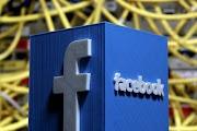 ईयू अदालतले फेसबुक डाटा ट्रान्सफर लडाईमा सक्रियको लागि