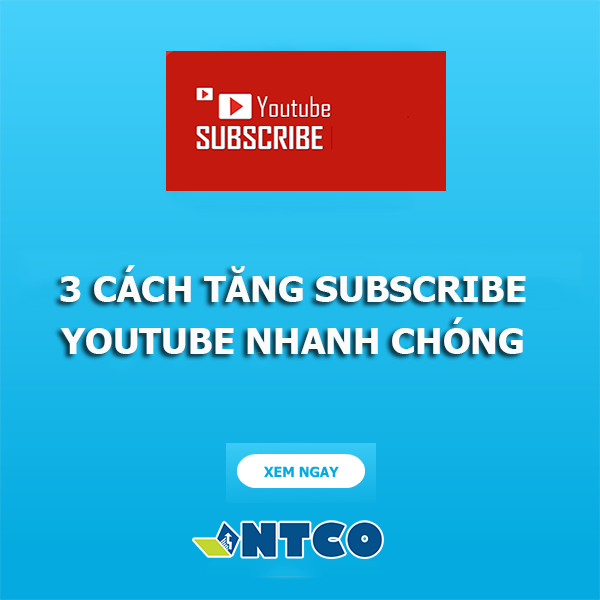 tang subscribe youtube