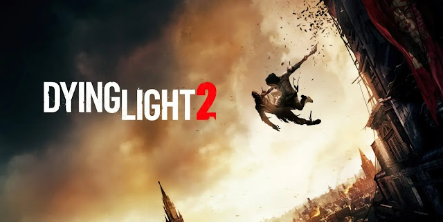 Dying Light 2 best zombie games, best zombie survival games, the best zombie game,zombie games and best zombie games ever.