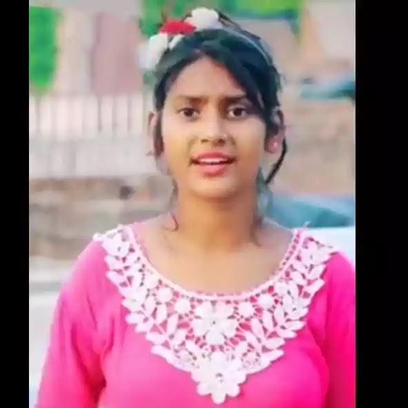 Shivani Kumari 321 videos
