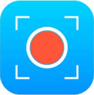 10 Aplikasi Perekam Layar pada Android