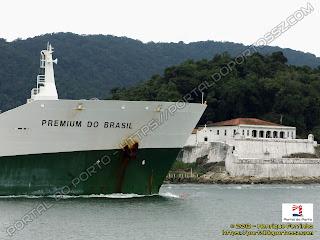 Premium do Brasil