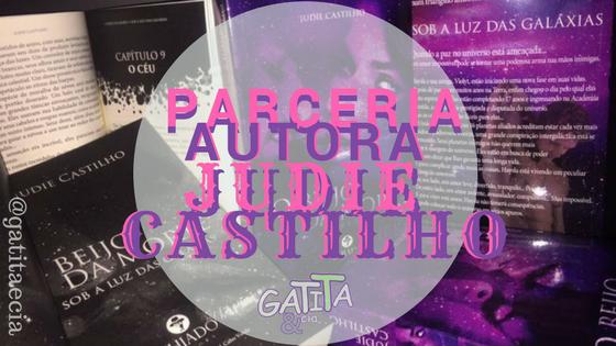 parceria autores nacionais gatitaecia