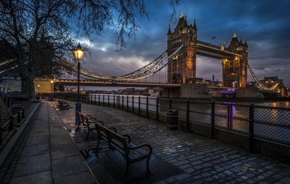 Uk England Street Wallpaper Hd Collection Zone