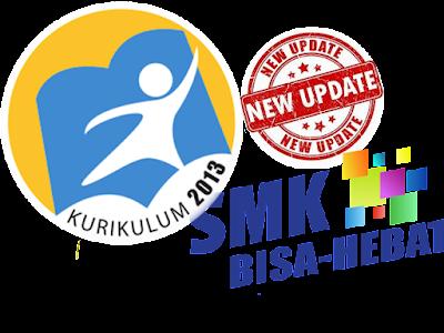 RPP K13 Revisi Update