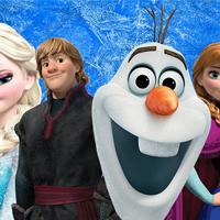 Frozen 2 Fragmanı İzlenme Rekoru Kırdı