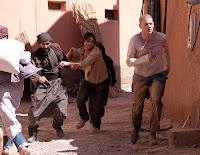 Prison Break Season 5 Wentworth Miller Image 4 (26)