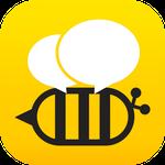 လူေတြအသုံးျပဳ အရမ္းမ်ားျပားလာတဲ႕ BeeTalk v2.1.6 Apk