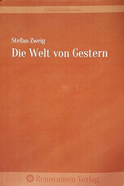 http://tertulia-moderna.blogspot.com/2015/03/book-review-die-welt-von-gestern-world.html