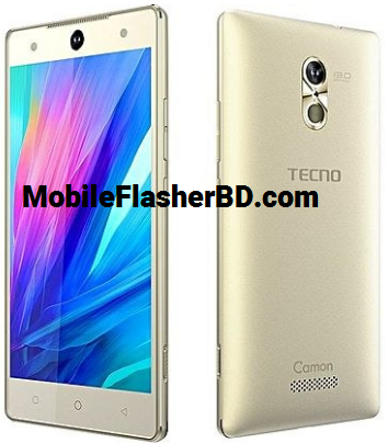 Tecno C7 Flash File Led Fix Tested All Version Without Password Free Download