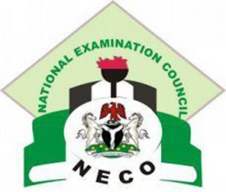 2017 NCEE EXAM TIMETABLE RELEASED