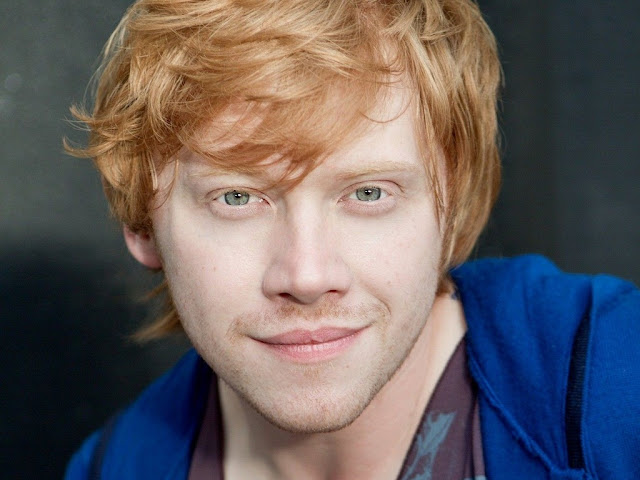 Rupert Grint, Harry Potter and the Prisoner of Azkaban