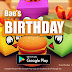 Download Bae's Birthday | Android Game FREE !