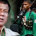 LATEST SPEECH: Inilabas ni Duterte ang Galit niya sa NPA