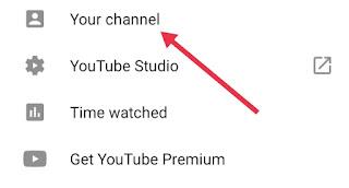 YouTube Par Playlist Kaise Banaye