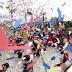 """Έρχεται η πρώτη παρέλαση καρναβαλιού στη Θεσσαλονίκη – Η """"βασίλισσα του μετρό"""" και τριήμερο συναυλιών"""