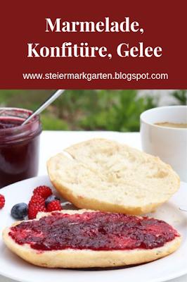 Marmelade-Konfitüre-Gelee-Pin-Steiermarkgarten