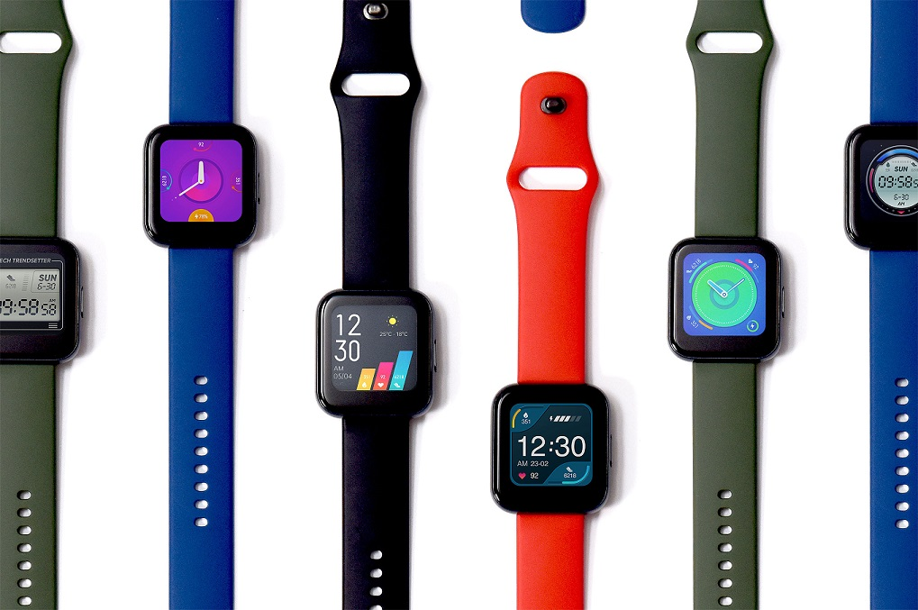 realme Watch Philippines