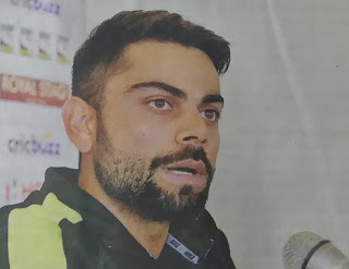 virat-kohali-close-up-pic