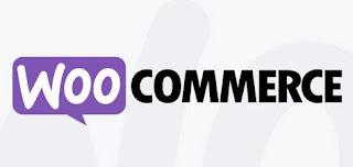 منصة ووكوميرس WooCommerce platform