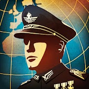 World Conqueror 4 - WW2 Strategy game