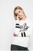 pulover_de_iarna_dama_13