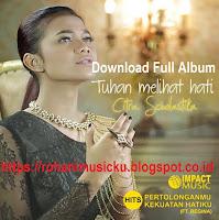 Download Lagu Citra Scholastika Full Album Tuhan Melihat Hati