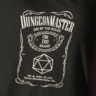 https://teespring.com/dungeon-master-dungeons-and#pid=2&cid=2397&sid=front