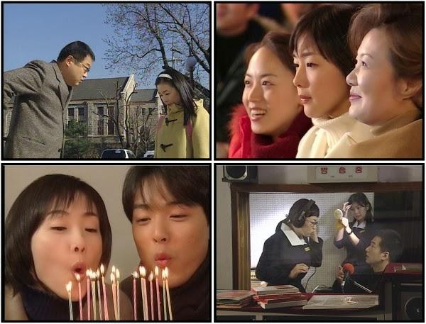 winter sonata drama korea populer di indonesia sinopsis drama terfavorit