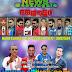 ARAA WITH BREAKING NEWS LIVE IN BADALKUBURA 2020-08-02