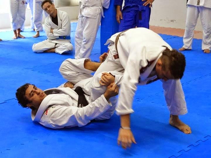 ramon-lemos-atos-jiu-jitsu