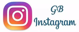 تحميل تطبيق انستقرام جي بي GB Instagram apk يدعم الثيمات و تحميل الصور ومقاطع الفيديو والقصص من إنستا اخر اصدار للاندرويد