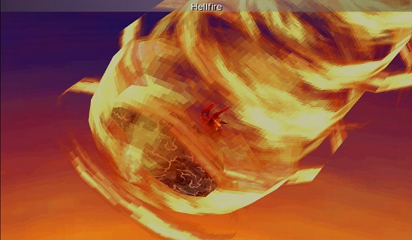 Final-Fantasy-IV-PC-Screenshot-3