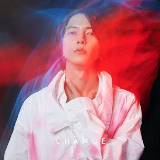 [Single] Tomohisa Yamashita – CHANGE [MP3/320K/ZIP]