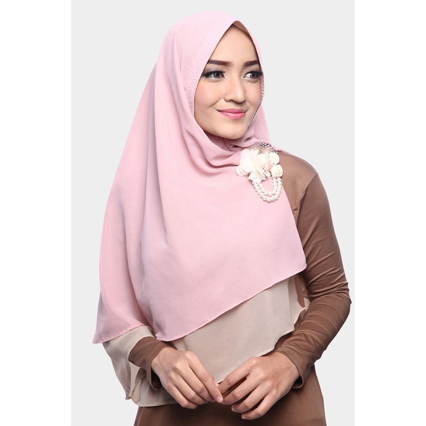 Jilbab Khimar Hanna – Pict Hijab and Jilbab