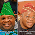 Osun Election: I felt ridiculed contesting against 'Adeleke the dancer'  - Governor Oyetola