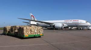 """الهند تتخذ قرارا جديدا بشأن تصدير لقاح """"أسترازينيكا"""" إلى المغرب"""