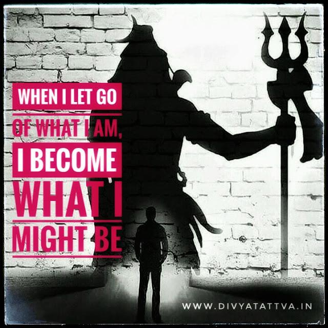 hindu quotes, shiva quotes, hiduism quotes, spirituality slogans, yogi, yogini