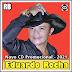 Eduardo Rocha - Novo CD Promocional - 2021