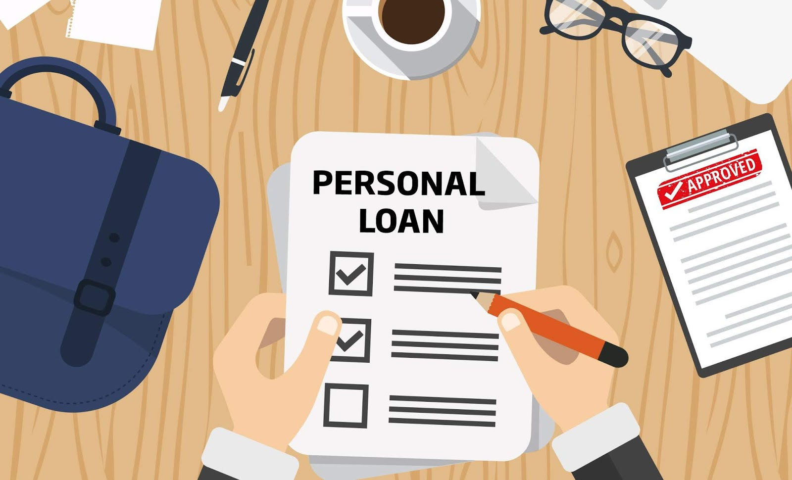 loan personal loans micro nigeria finance cash business credit lending quick need process disbursal lenders quickbooks apply apps eligibility card